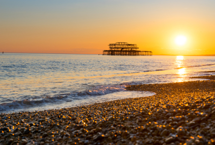 Where to go on holiday in July 2016 | World Travel Guide