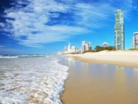 Brisbanesport2013