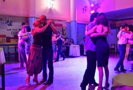The Last Tango in Buenos Aires | World Travel Guide