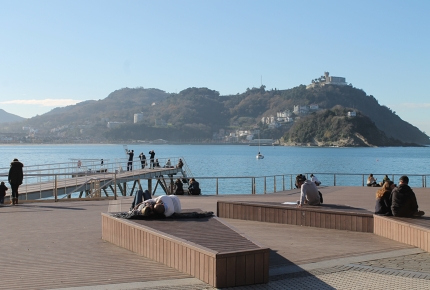 Top 10 things to see and do in San Sebastián