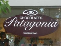 Ice Cream Patagonia 200