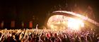 Wilderness Festival will return to England's Cornbury Park
