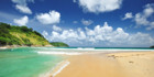 Hawaii has a multitude of dazzling beaches to offer