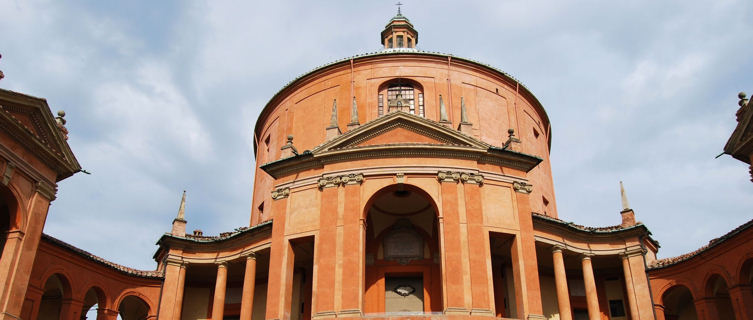 Bologna Travel Guide And Travel Information
