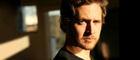 Star of CSI:NY AJ Buckley spills the beans on LA's gastro hotspots