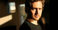 Star of CSI:NY AJ Buckley spills the beans on LA's gastro hotspots