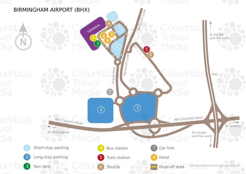 机场扶梯结构图