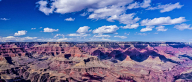 Fancy heading to The Grand Canyon with a pro adventurer?