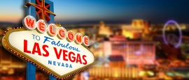 How much do you know about Vegas?