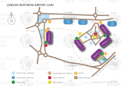 Aeroporto di Londra-Heathrow