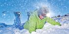 Still time for one last alpine getaway