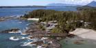 Explore beautiful British Columbia