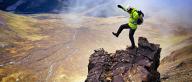 Reawaken your adventurer this weekend