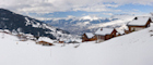 Explore Vallandry and Plan Peisey