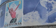 Cervinia makes a great winter sports destination for all levels