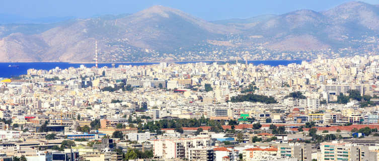 Athens,