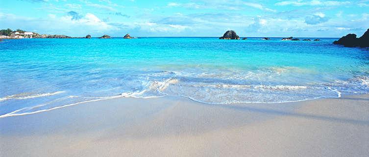 Bermuda/