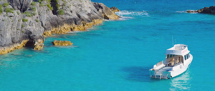 Bermuda Travel Guide and Travel Information