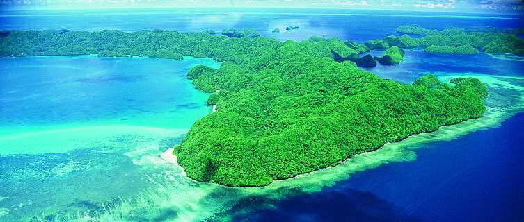 Palau,